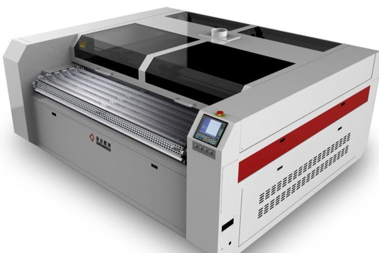 Urządzenia laserowe iultradźwiękowe